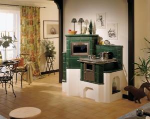 Pavimenti E Rivestimenti Trento : Perline in legno e rivestimenti bms eurolegno snc trento